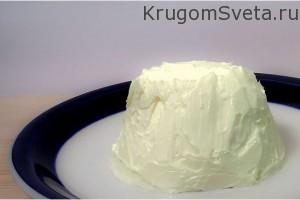 Масло-священно для индийцев-кухня индии