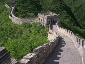 Планируем поездку в Пекин