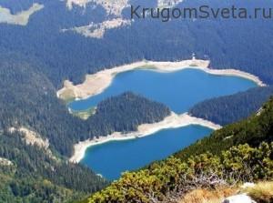 отдых в черногории отзывы туристов