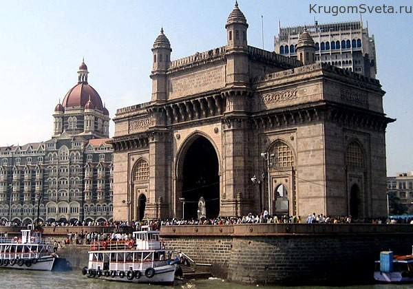 mumbai-krupneyshiy-gorod-indii
