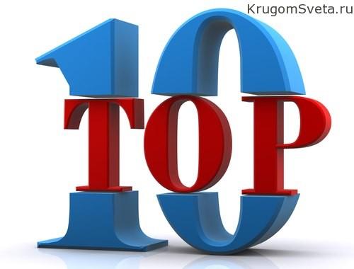 top-10-samyih-populyarnyih-gorodov-dlya-letnego-otdyiha