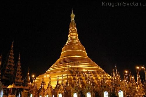 zolotoe-serdtse-istoricheskoy-myanmyi-pagoda-shvedagon