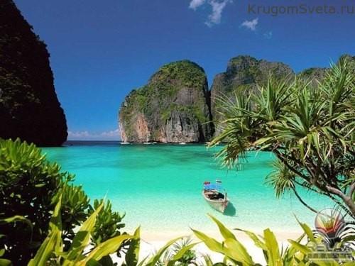 volshebstvo-phuketa-tailand
