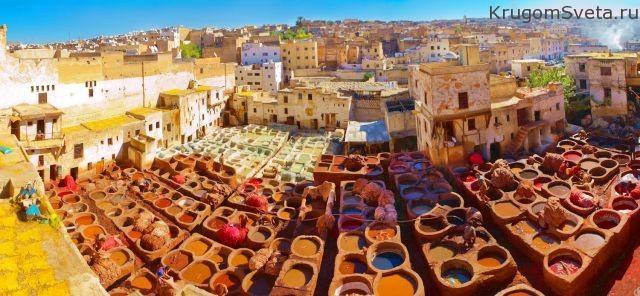 zagadochnost-eklektiki-marokko
