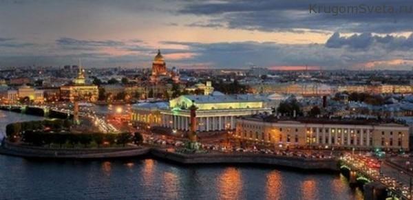 sankt-peterburg-gorod-nadezhdyi