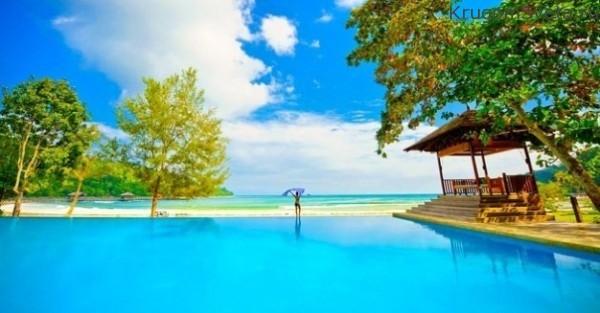 bunga-raya-island-resort-spa-tropiki-solntse-i-spa-malaziya