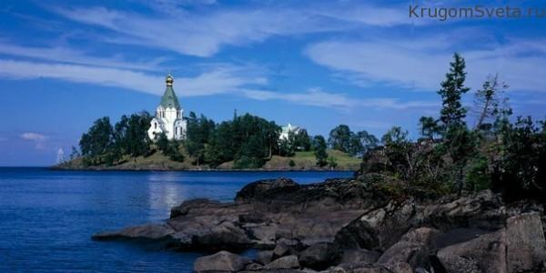 rossiya-respublika-kareliya-valaam
