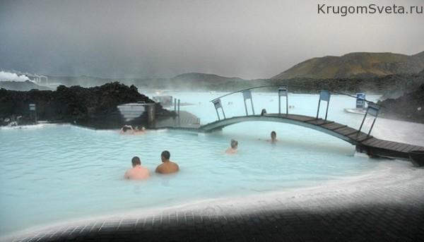 geyzeryi-islandii