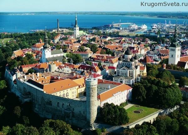 dostoprimechatelnosti-stran-baltii