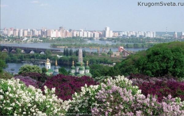 kiev-kulturnaya-stolitsa