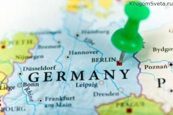germaniya-turizm-i-lechenie