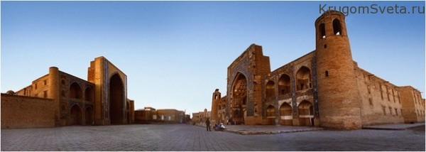 turizm-v-uzbekistane