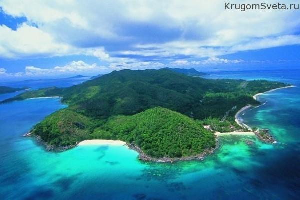ostrova-mechtyi-seyshelyi