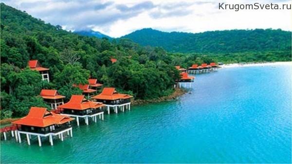 turisticheskie-dostoprimechatelnosti-ostrova-langkavi-malayziya