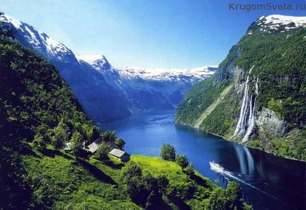otdyih-v-norvegii