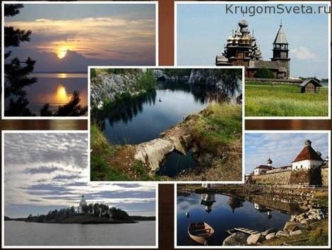 puteshestvie-v-kareliyu-otdyih-s-komfortom-v-chistoy-rossiyskoy-prirode