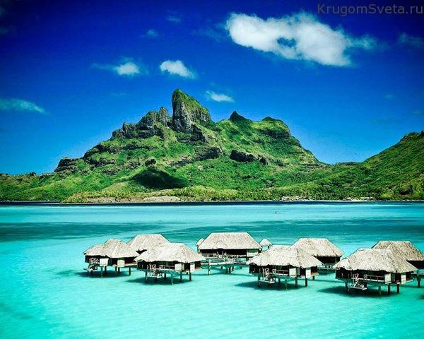 mavrikiy-volshebnyiy-ostrov-v-indiyskom-okeane