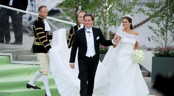 shvedskie-svadebnyie-traditsii