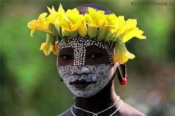 traditsii-afrikanskih-plemen