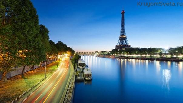 dostoprimechatelnosti-parizha
