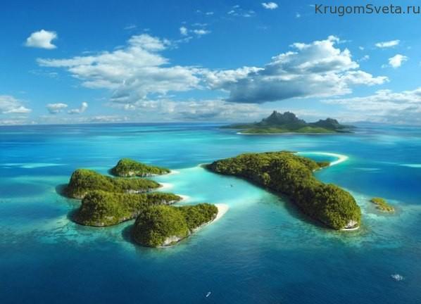 ostrov-samui-tropicheskiy-ray-tailanda
