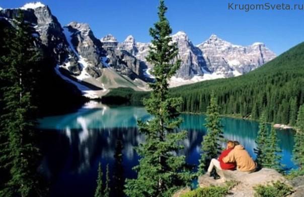 ekologicheskiy-turizm