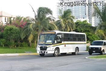 transport-goroda-kankun-meksika