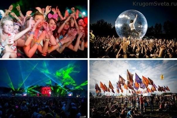 luchshie-muzyikalnyie-festivali-evropyi