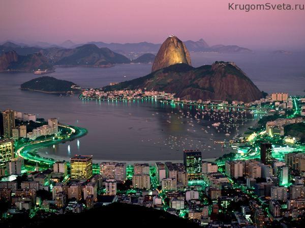 braziliya-unikalnaya-strana