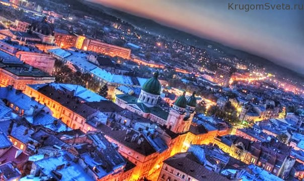 rozhdestvo-na-zapadnoy-ukraine
