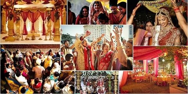 svadba-v-indii-svadebnyiy-turizm