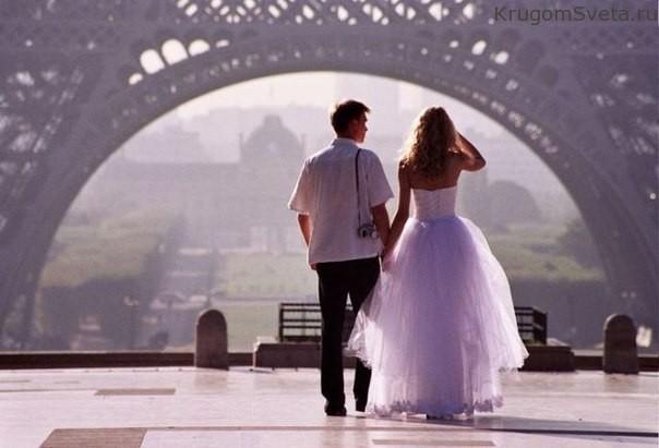 osobennosti-frantsuzskoy-svadbyi