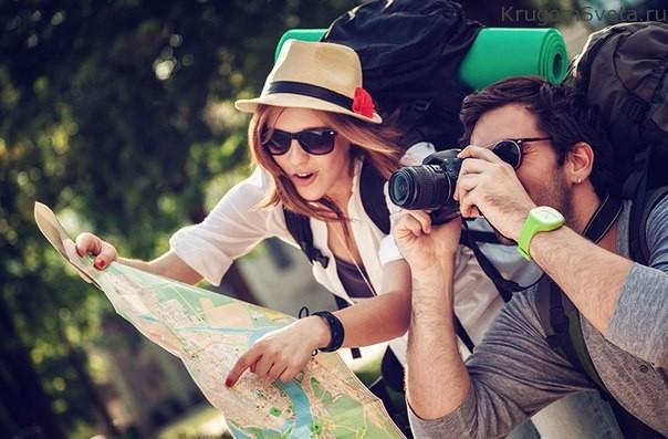 naedine-s-gorodom-i-stranoy-samostoyatelnyiy-turizm