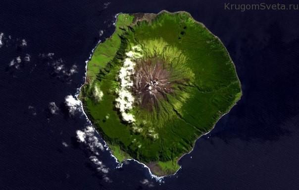 vulkanicheskie-ostrova-atlantiki-tristan-da-kunya