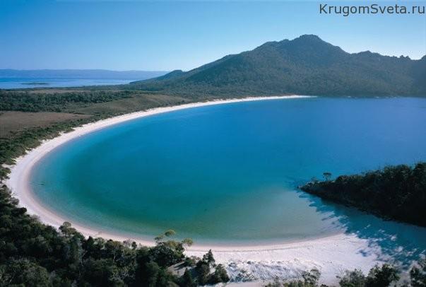 puteshestvie-na-ostrov-tasmaniya