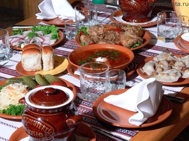 gastronomicheskiy-turizm-po-rossii