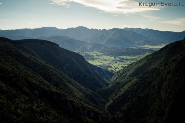 turisticheskie-mesta-dlya-kinomanov