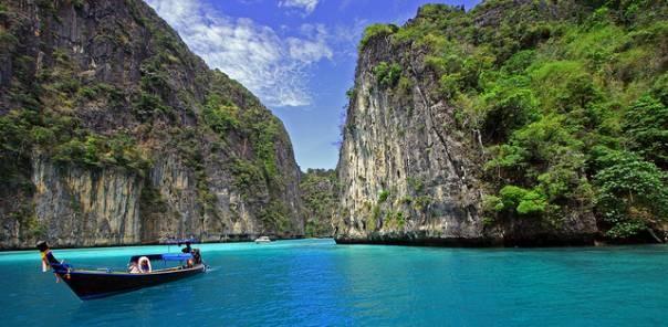 samyie-ocharovatelnyie-ostrova-tailanda