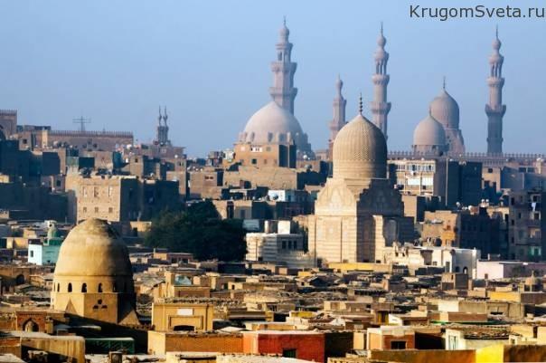 kair-egipet
