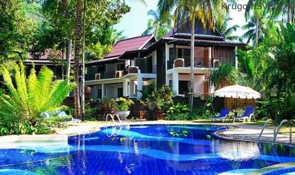 gde-razmestitsya-v-tailande