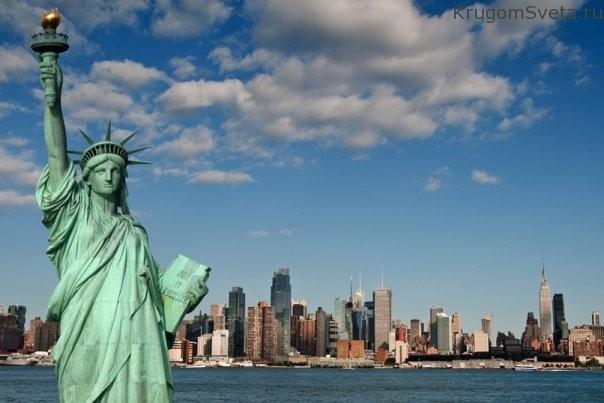 statuya-svobodyi-simvol-ameriki