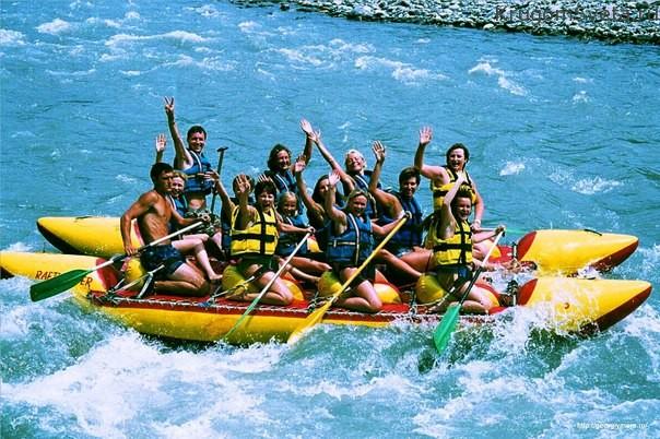 vodnyiy-turizm