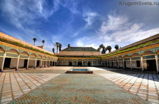 dvorets-bahiya-marokkanskaya-roskosh
