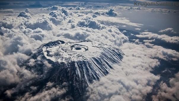snega-kilimandzharo