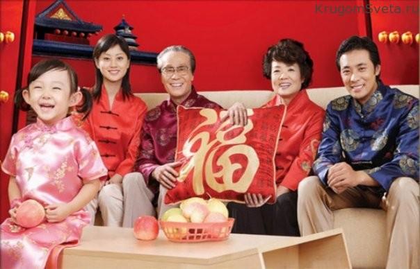 etiket-kitayskogo-naroda