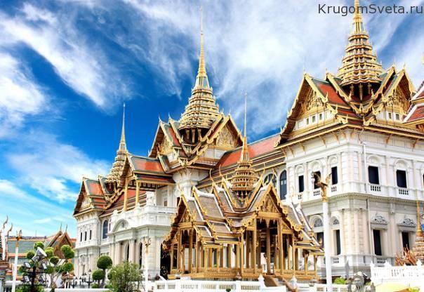 interesnyie-veshhi-kotoryie-mozhno-sdelat-v-tailande