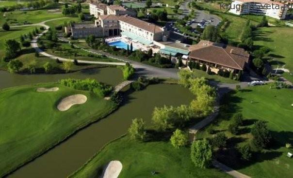 mesta-vo-frantsii-dlya-lyubiteley-golfa