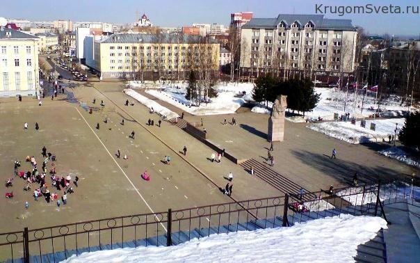 v-kakom-rayone-luchshe-snyat-kvartiru-v-syiktyivkare