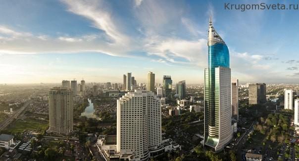 top-5-turisticheskih-dostoprimechatelnostey-dzhakartyi-indoneziya-chast-1