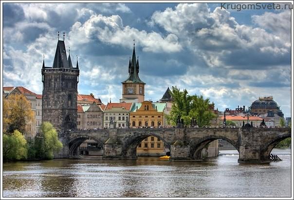 legendyi-prazhskogo-karlova-mosta